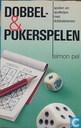 Dobbel- & pokerspelen