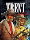 Strips - Trent - Wild Bill