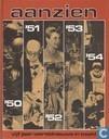 Aanzien 1950-1954