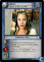 Arwen, Queen of Elves and Men