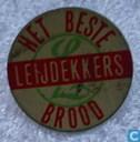 Le meilleur pain Leijdekkers
