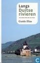 Langs Duitse rivieren