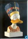 Koningin Duckfretete