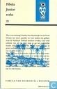 Boeken - Caspers, J. - Ontdekkers in de Stille Zuidzee