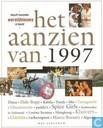 Livres - Het Spectrum - Het aanzien van 1997