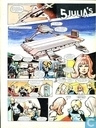 Comics - TV2000 (Illustrierte) - TV2000 16