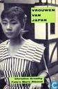 Vrouwen van Japan Doublure van 650673
