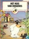 Het huis van Diogenes