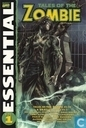 Essential Tales of the Zombie 1
