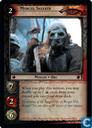 Morgul Skulker
