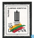 Olympic committee