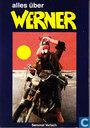 Alles über Werner