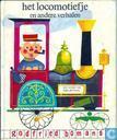 Het locomotiefje en andere verhalen