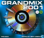 Grandmix 2001