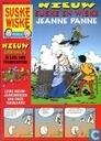 Comic Books - Biebel - 2000 nummer  2