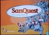 SanQuest