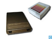 HP 82163A/B, HP-IL/Video Interface