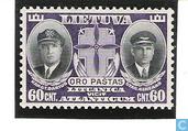 60 violette noire