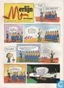 Strips - Brammetje Bram - Wham 19