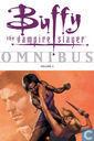 Omnibus 4