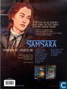 Comics - Geheimen - Samsara - Geheimen - Samsara 2