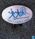 Schuilenga' s koek