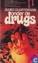 Onder de drugs