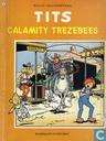 Strips - Tits - Calamity Trezebees