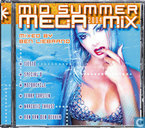 Mid Summer  Megamix