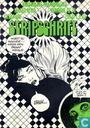 Bandes dessinées - Kraaienhove - Stripschrift 75/76