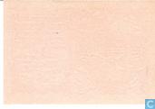 Billets de banque - Oberösterreich - Land - Oberösterreich 10 Heller ND (1920)