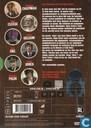 DVD / Vidéo / Blu-ray - DVD - Het complete tweede seizoen (Slice 1)