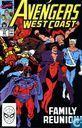 Avengers West Coast 57