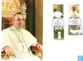 Pape John Paul I