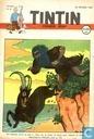 Tintin 8