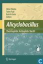 Alicyclobacillus