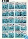 Bandes dessinées - Stripschrift (tijdschrift) - Stripschrift 14