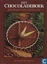 Chocoladeboek