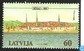 Riga 800