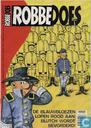 Comic Books - Robbedoes (magazine) - Robbedoes 3091