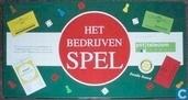Het Bedrijven Spel - Zwolle Noord