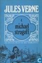 Books - Verne, Jules - Michael Strogoff