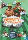 Monty Python's Flying Circus 5 - Season 2