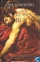 Rubens rood