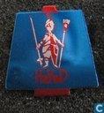 HaVeP [blauw-rood]