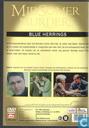 DVD / Video / Blu-ray - DVD - Blue Herrings