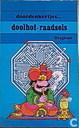 Doolhof-raadsels