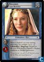 Galadriel, Lady Redeemed