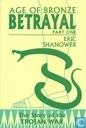 Betrayal - part one
