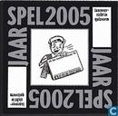 Spel van het jaar 2005